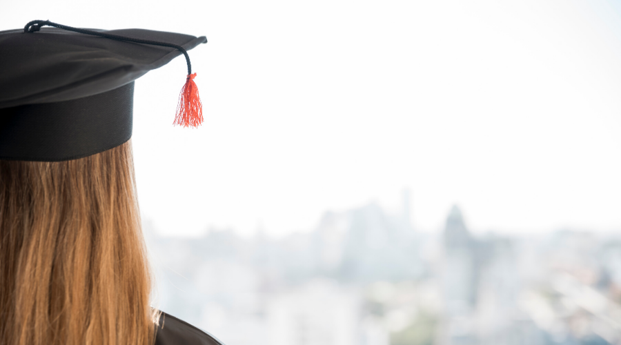 Why higher education institutions need Alumni management