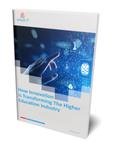 Education White Paper